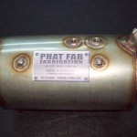 Phat Fab Fabrications